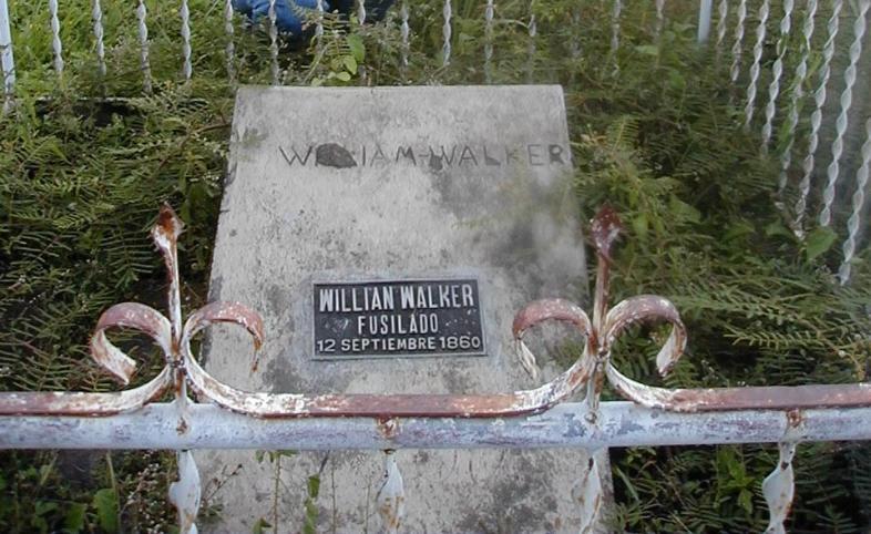 Wwalker_tombstone