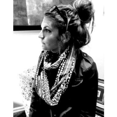 Zoey Evangeline