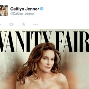 The One Thing People Need To Consider About Caitlyn Jenner