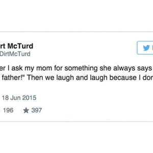 21 Hilarious Tweets For You To Satisfy Your Content Consumption Quota Today