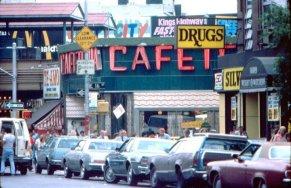 1974 kings hwy east 16th