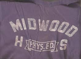1974 midwood phys ed