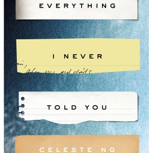 4 Writing Techniques Used In Celeste Ng's Everything I Never Told You