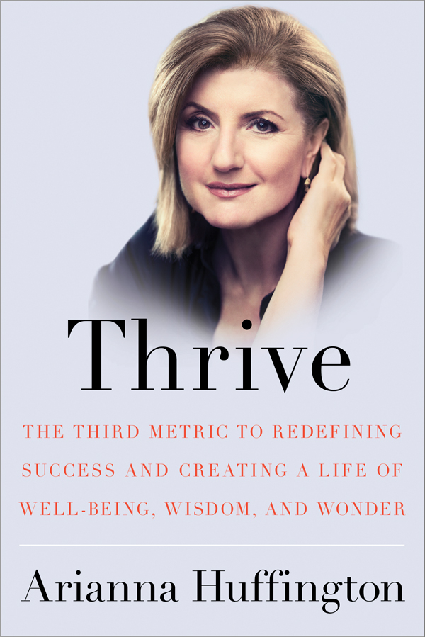 238094-thrive-book-cover