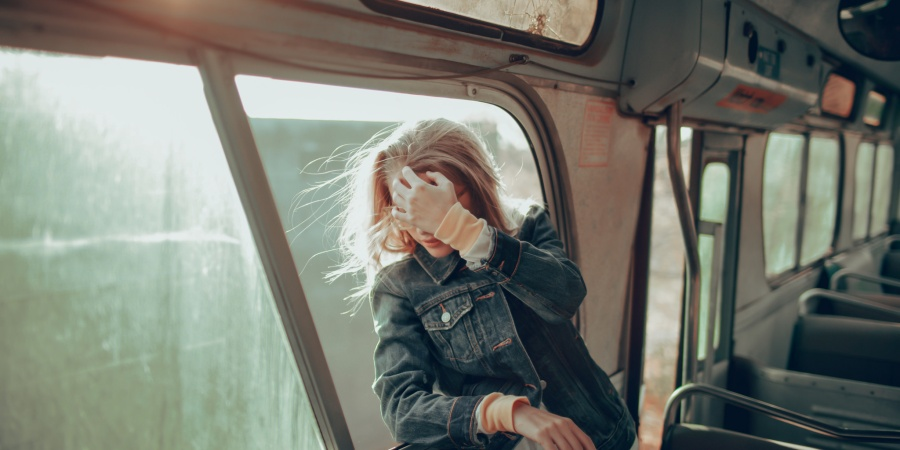 Read This If There's Someone You Can'tForgive