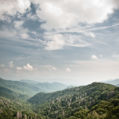 What It's Really Like To Grow Up In Appalachia