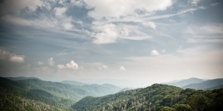 What It's Really Like To Grow Up InAppalachia