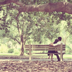 3 Essential Qualities Every Woman Wants In Their Significant Other That Men Should Take Note Of