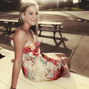 Kaylie Smith