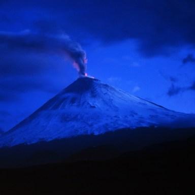 5 Global Catastrophe Theories That Prove Civilization Hangs On A Razor's Edge