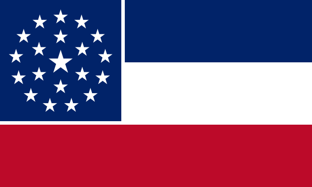625px-Mississippi_2001_flag_proposal.svg
