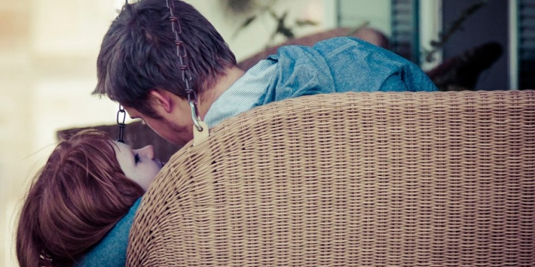 9 Things About Yourself You Need To Openly Admit To Your Partner To Have A HappyRelationship