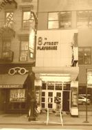 8th street playhouse sepia