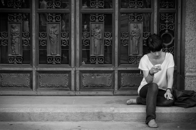 Flickr / Enric Fradera