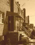 canarsie house