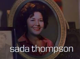 family tv 4 sada thompson
