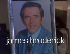 family tv 5 james broderick