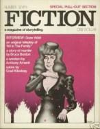 fiction 1973