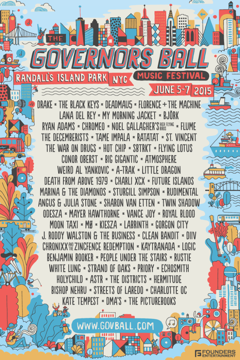 Governors_Ball_Music_Festival_2015_lineup_poster (1)