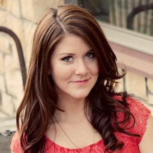 Katie Diederichs
