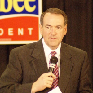 9 WTF Responses From Mike Huckabee's Q&A That You Can't Even