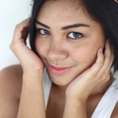 Erika Magora