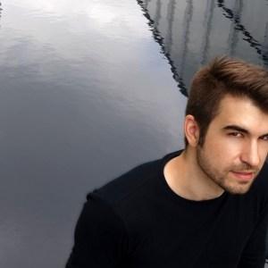 Music For Writers: John Supko's 'Rest' For Musicians