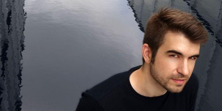 Music For Writers: John Supko's 'Rest' ForMusicians