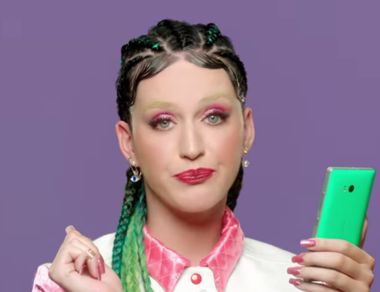 Why Cultural Appropriation IsHarmful