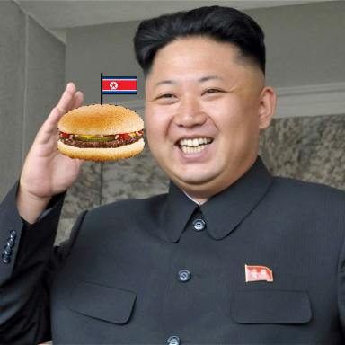 North Korea Claims To Have Invented Magic Drug That Cures Everything And It Only Costs $27.78