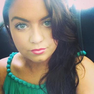 Lara Beattie