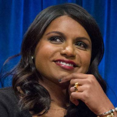 15 Mindy Lahiri Quotes That Prove She's Your Long-Lost Best Friend