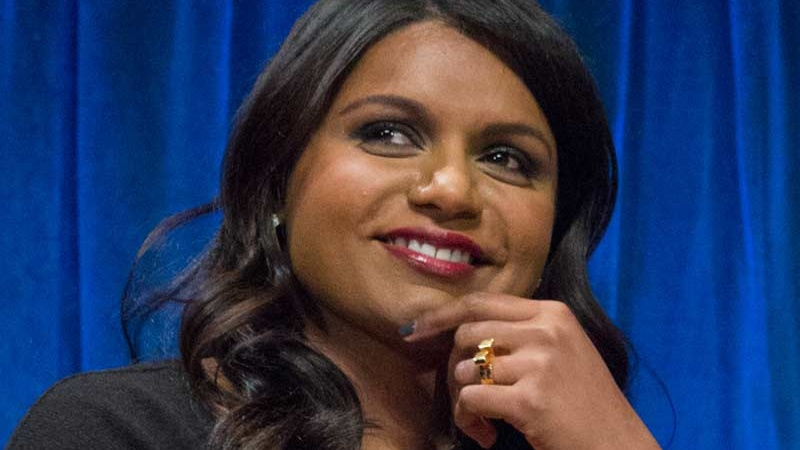 15 Mindy Lahiri Quotes That Prove She's Your Long-Lost BestFriend