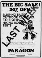 paragon ad