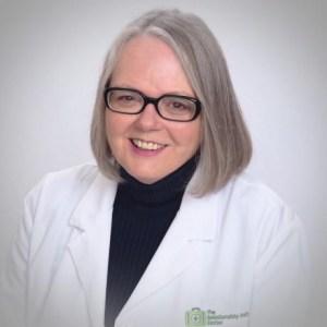 Rhoberta Shaler, PhD