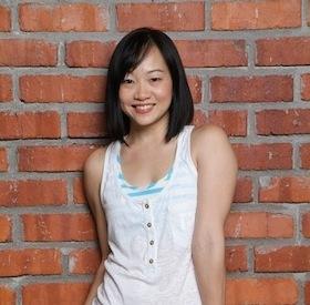 Michele Lian