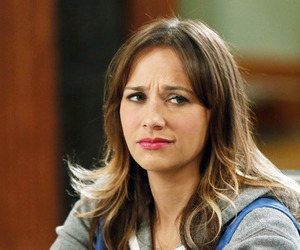 Rashida Jones Has Something To Say About Porn, And We Should All Listen