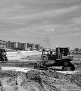 rockaway beach restoration