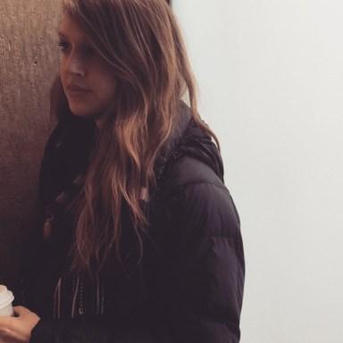 Lauren Santye