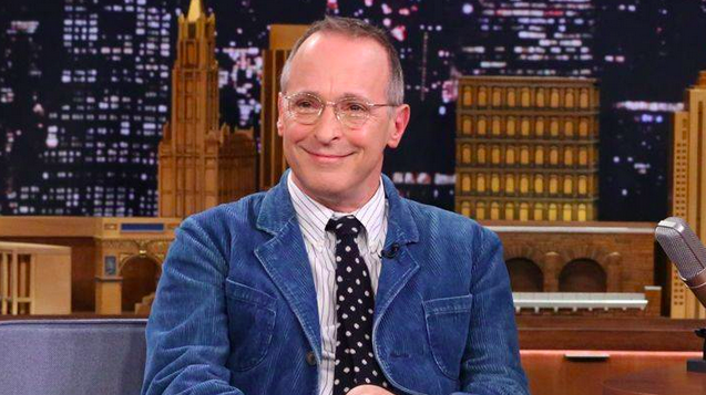 25 David Sedaris Quotes To Make You Laugh, Think, And Feel Enlightened – All At Once