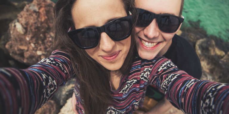 15 Newlywed Men Reveal Exactly How They Feel About Being Monogamous For The Rest Of TheirLives