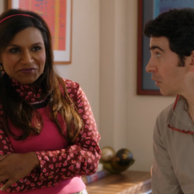 11 Annoying Things Interracial Couples Are Used To Dealing With