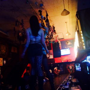 15 Women Tell Us How They Really Feel About Their Boyfriends Going To Strip Clubs