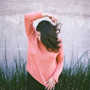 Why You Should Date Each Myers-Briggs Personality Type
