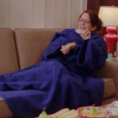 22 Weird Thoughts You Start Having When You've Been Single For A Long Time