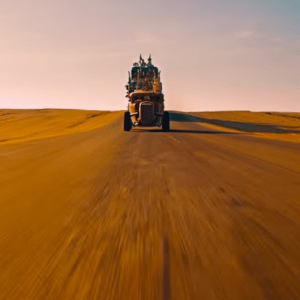 10 Reasons You Need To Go See Mad Max: Fury Road Today