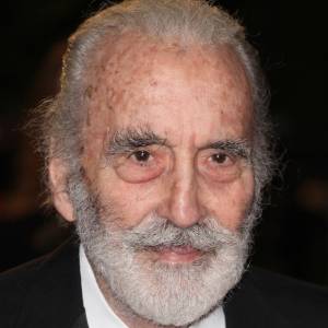 Christopher Lee: 18 Epic And Wisdom-Packed Quotes To Remember Him By