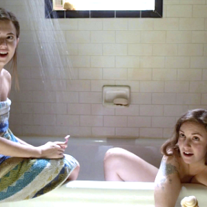 20 Reasons Why Your Roommate Has Replaced Your Need For A Significant Other