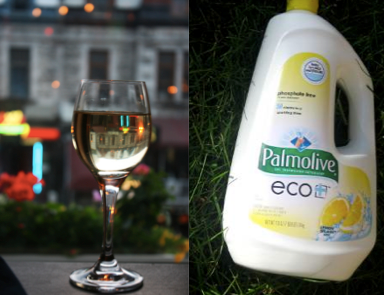 Spanish Man Dies After Restaurant Pours Him A Glass Of Dishwasher Detergent Instead Of Wine
