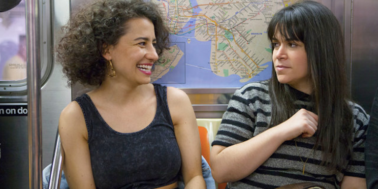 5 Perks Of Being The Perpetually Single Friend